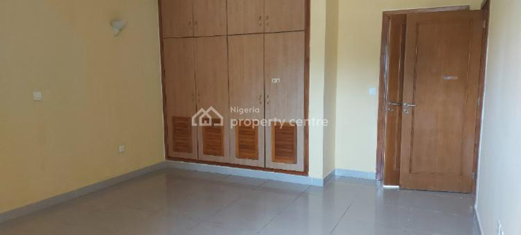 Most Cheapest Luxury Serviced High Rise Apartments, Off Gerrard Road, Old Ikoyi, Ikoyi, Lagos, Flat for Rent