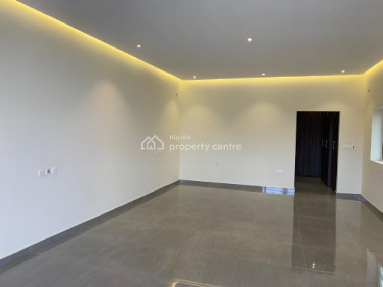 Contemporary Design 5 Bedroom Duplex, By V.i.o, Mabuchi, Abuja, Detached Duplex for Sale