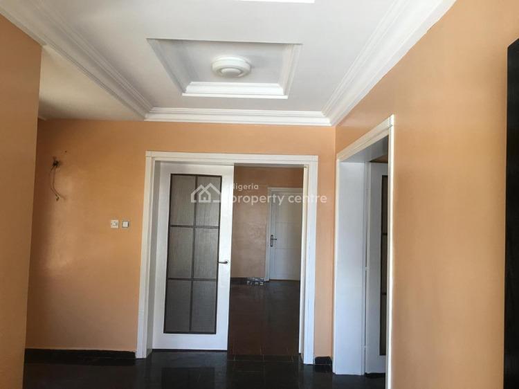 4 Bedroom Semi Detach with a Bq, 2nd Toll Gate, Ikota, Lekki, Lagos, Semi-detached Duplex for Sale