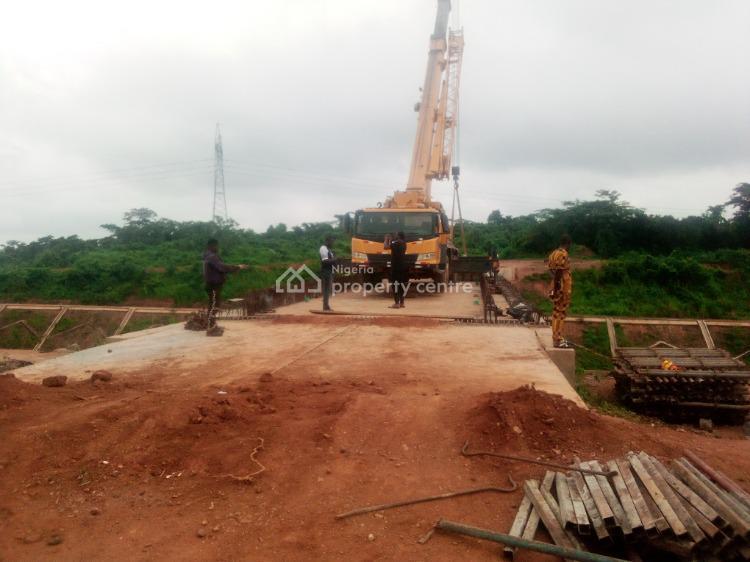 Genuine Farm Land, Kila, Apata, Ibadan, Oyo, Mixed-use Land for Sale