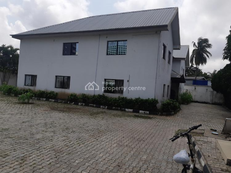 Fully Detached House for Commercial Use, Along Abayode Cole, Victoria Island Extension, Victoria Island (vi), Lagos, Commercial Property for Rent