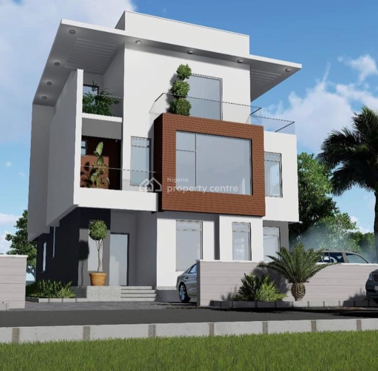 Boulevard Homes, Opposite Dunamis Glory Dome , Lugbe, Lugbe District, Abuja, Residential Land for Sale