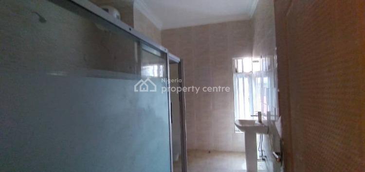with C of O Newy Build 4 Bedroom Duplex Apartment., Ebute, Ikorodu, Lagos, Detached Duplex for Sale