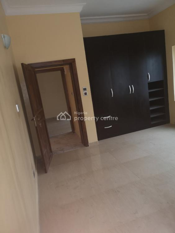 Massive and Luxurious 3 Bedrooms Serviced Apartment, 2nd Roundabout, Lekki Phase 1, Lekki, Lagos, Flat for Rent