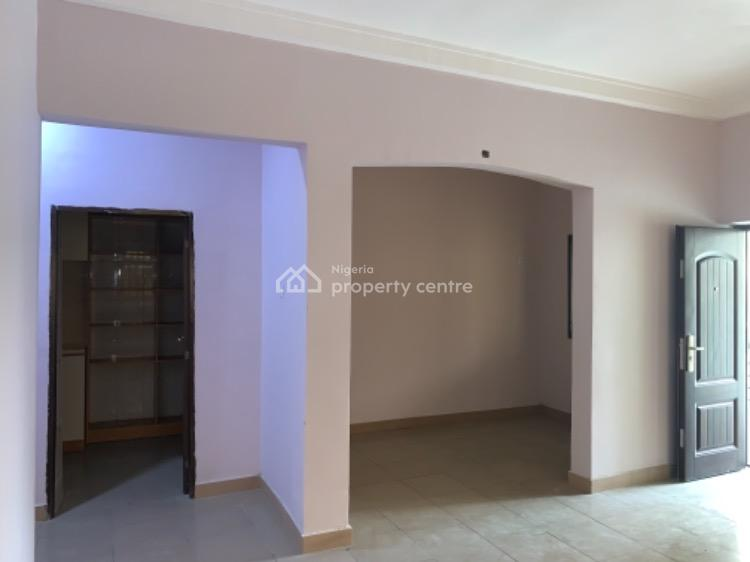 Newly Built and Exquisitely Finished Luxury One Bedroom Flat, Evaville Estate Near Cocaine Estate, Rumuogba, Port Harcourt, Rivers, Flat for Rent