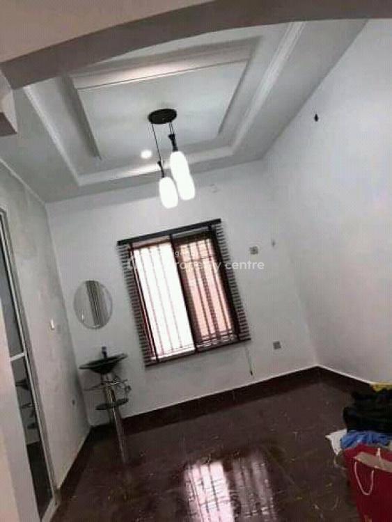 4 Bedrooms Bungalow, Enugu, Enugu, Detached Bungalow for Sale