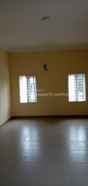 Brand New, Serviced 3 Bedrooms Flat, Mabushi, Abuja, Mini Flat for Rent