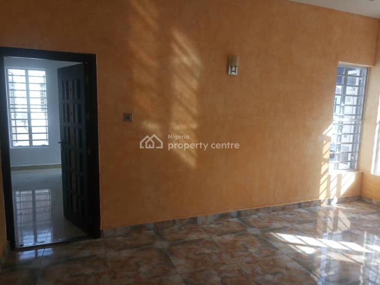 Brand New 4 Bedroom Semi Detached Duplex with Bq, Ikota, Lekki, Lagos, Semi-detached Duplex for Sale