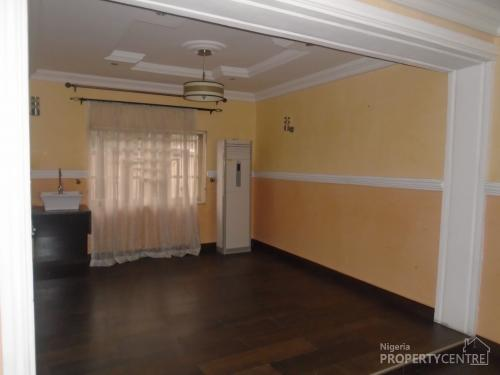 3 Bedroom Houses For Rent In Port Harcourt Rivers Nigerian Real Estate Property