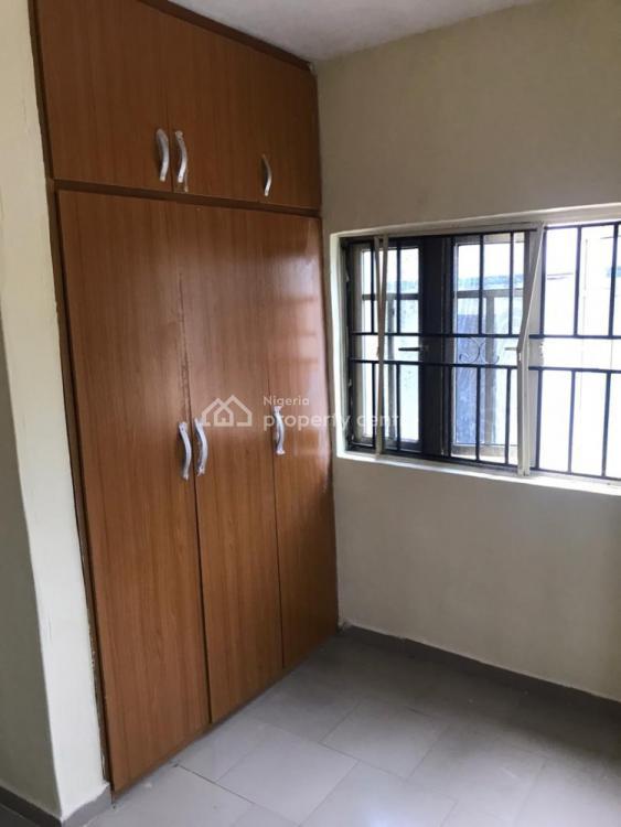 Newly Built 3 Bedroom En-suite Flat, Ogombo, Ajah, Lagos, Flat for Rent
