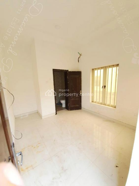 Self Contained, Off Freedom Way, Lekki Phase 1, Lekki, Lagos, Self Contained (single Rooms) for Rent
