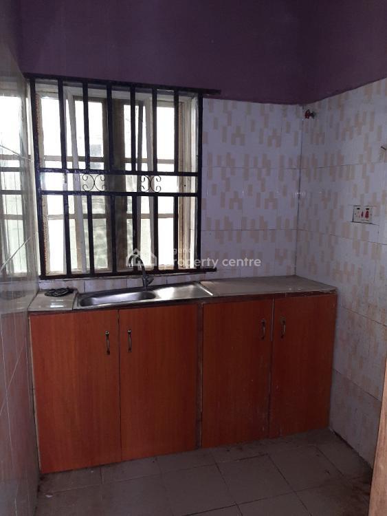 Luxurious Miniflat, Remlec, Badore, Ajah, Lagos, Mini Flat for Rent