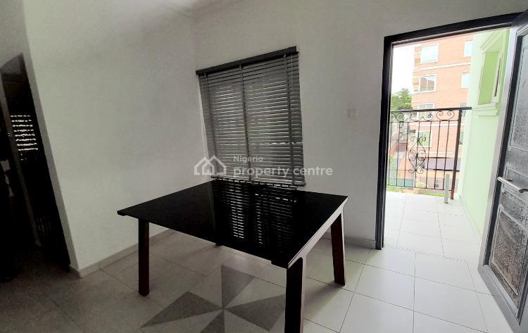 Furnished 3 Bedroom Apartment, Oniru, Victoria Island (vi), Lagos, Flat for Rent