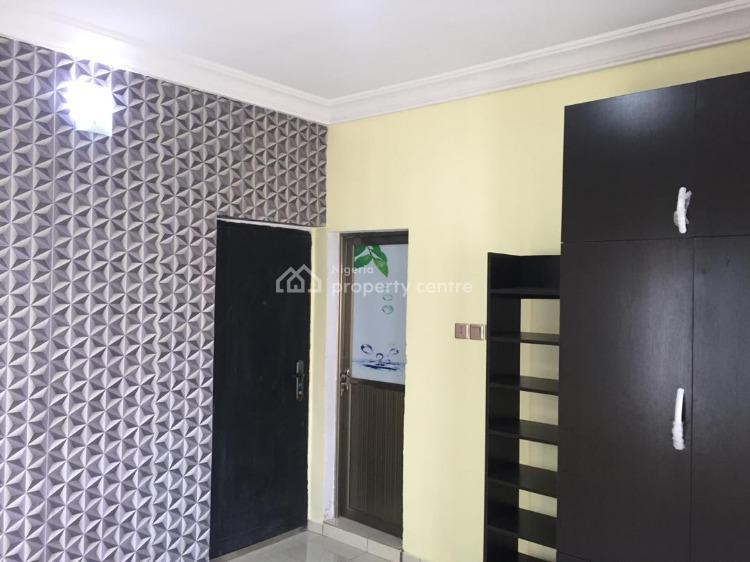 Newly Built 3 Bedrooms Bungalow, Oxford Estate, Rccg, Mowe Ofada, Ogun, Detached Bungalow for Sale