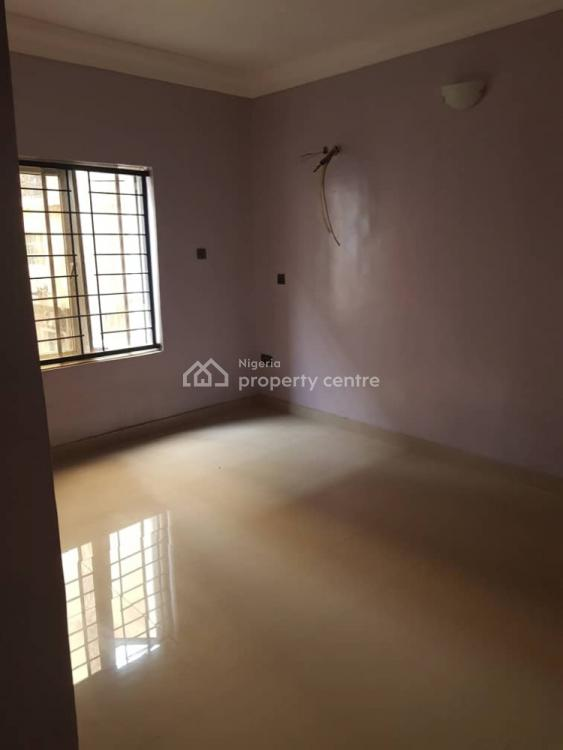4 Bedroom Terraced Duplex, Ilasan, Lekki, Lagos, Terraced Duplex for Sale
