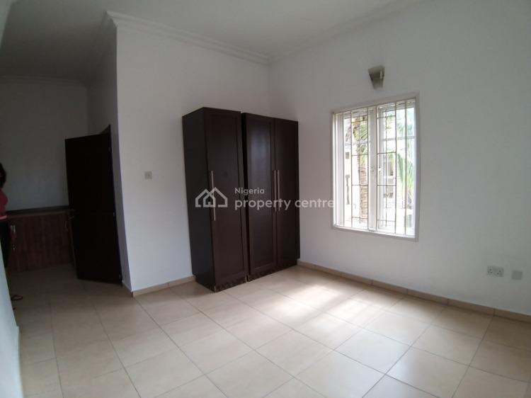 Well Serviced Self Contained, Lekki Phase 1, Lekki, Lagos, Self Contained (single Rooms) for Rent