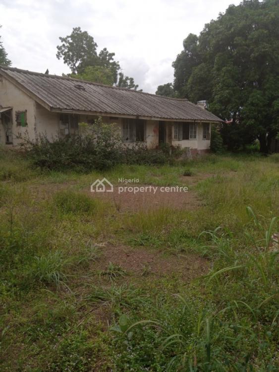 Land Available., Gra, Enugu, Enugu, Residential Land for Sale