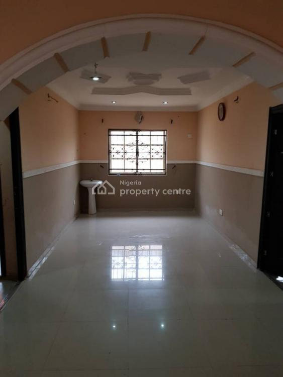4 Unit of 2 Bedroom All Rooms Ensuite  with C of O, Idi Ayunre, Apata, Ibadan, Oyo, House for Sale