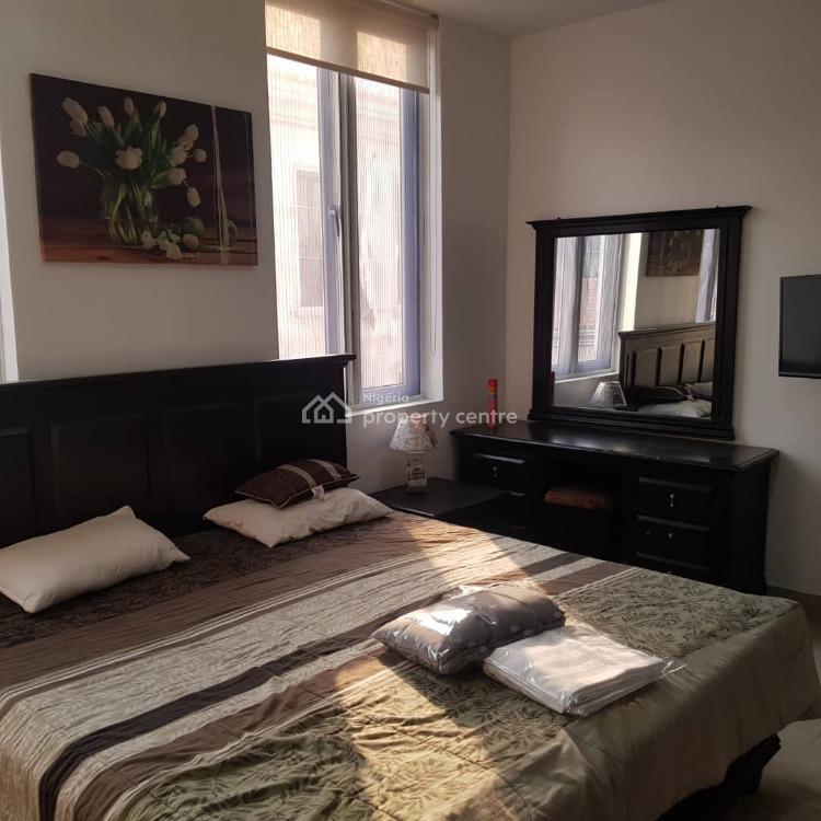 4 Bedroom Semi-detached House, Banana Island, Ikoyi, Lagos, Semi-detached Duplex for Sale