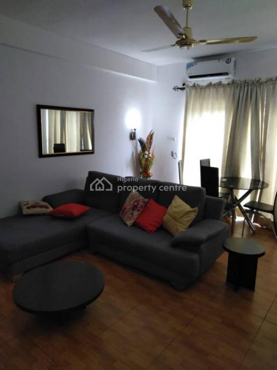 Luxury Furnished Mini Flat, Off Kofo Abayomi, Victoria Island (vi), Lagos, Mini Flat for Rent
