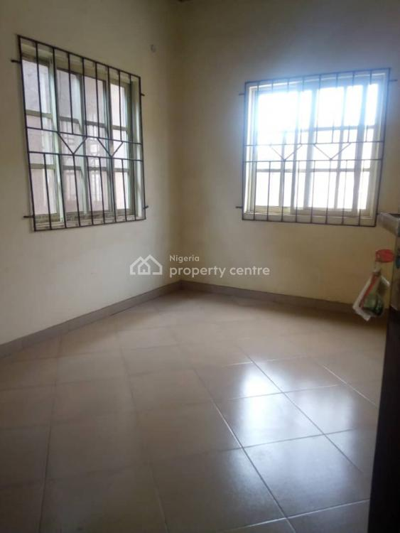 Luxury 4 Bedrooms Brand New Bungalow, Satellite Town, Ojo, Lagos, Detached Bungalow for Sale