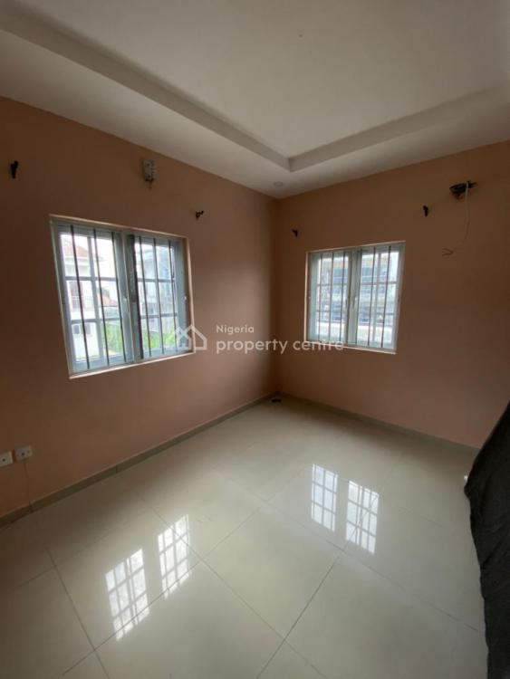 Lovely 2 Bedroom Apartment, Nicon Town By House on The Rock Church, Ikate Elegushi, Lekki, Lagos, Flat for Rent