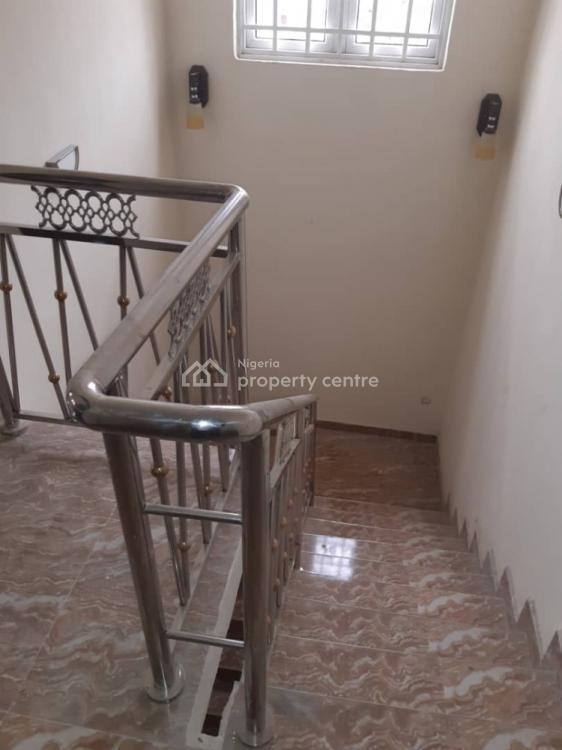 Lovely  Detached House, Off Admiralty Way, Lekki Phase 1, Lekki, Lagos, Detached Duplex for Rent