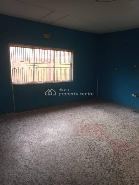 For Rent: Lovely 2 Bedroom Flat, Ado, Ajah, Lagos | 2 Beds ...