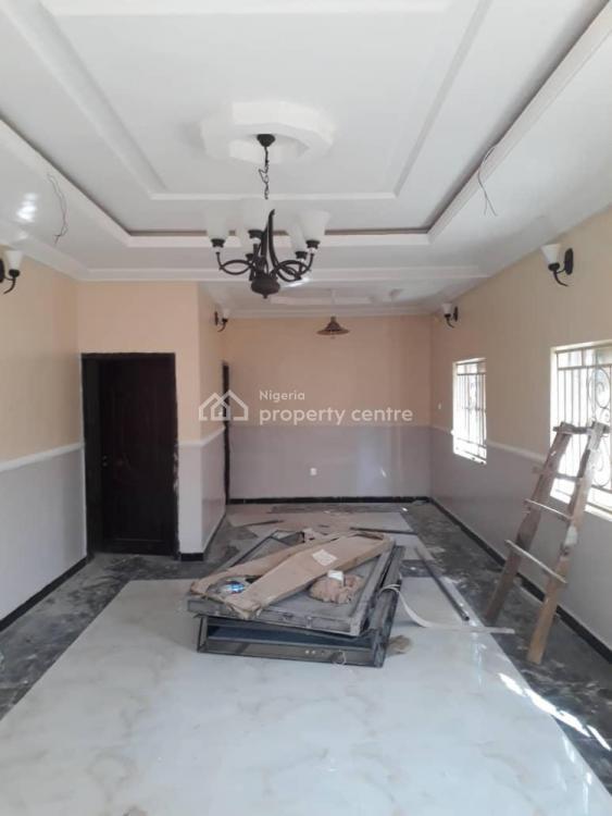 Brand New 4 Bedroom All En-suite Executive Duplex, Fidelity Estate, Gra, Enugu, Enugu, Detached Duplex for Sale