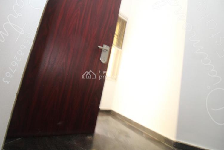 Mini Serviced Flat, Lekki Phase 1, Lekki, Lagos, Mini Flat for Rent