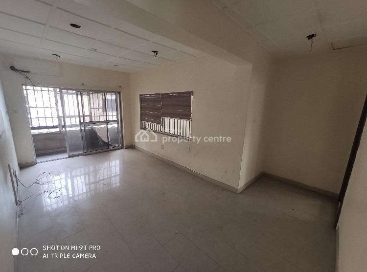 Spacious 4 Bedroom Detached Duplex, Atlantic Beach Estate, Oniru, Victoria Island (vi), Lagos, Detached Duplex for Sale