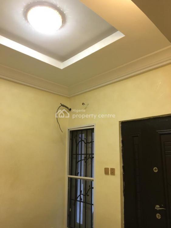 Newly Built Four (4) Bedroom Duplex, Carlton Gate Estate,  General Gas Road, Ibadan, Oyo, Detached Duplex for Rent