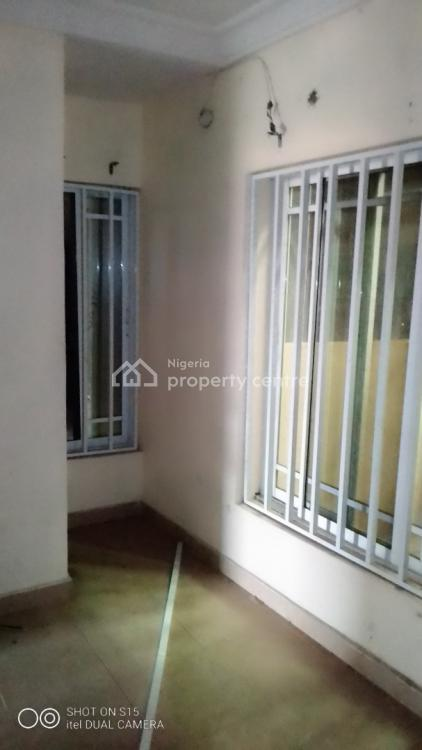 Property at Cheaper Price, Silicon Valley Estate, Igbo Efon, Lekki, Lagos, Flat for Sale
