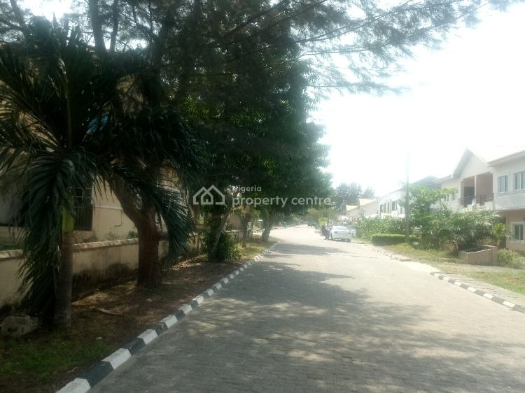 Prime 800sqm Land, Lekki County, Megamound Estate, Ikota, Lekki, Lagos, Residential Land for Sale