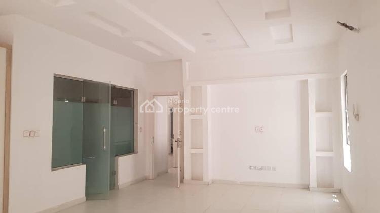 Luxury 5 Bedroom Fully Detached House, Osapa, Lekki, Lagos, Detached Duplex for Sale