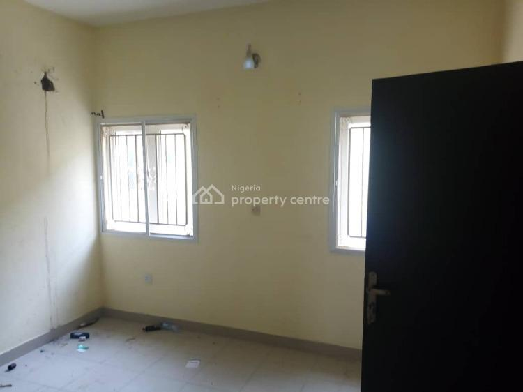Fully Serviced 2 Bedroom Flat, Off Allen Avenue, Allen, Ikeja, Lagos, Flat for Rent