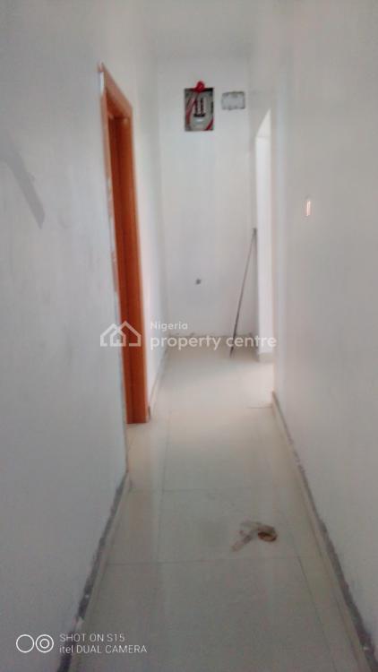 Excellent Five Bedroom Duplex, Chevy View  Estate By Chevron Round About, Lekki Phase 2, Lekki, Lagos, Detached Duplex for Sale