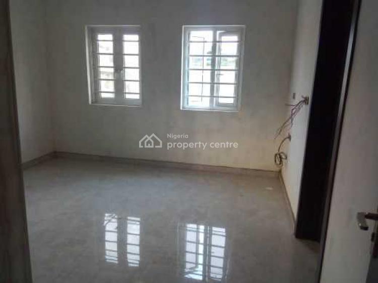 13 Nos of 3 Bedroom Flat, Ikeja Gra, Ikeja, Lagos, Flat for Sale