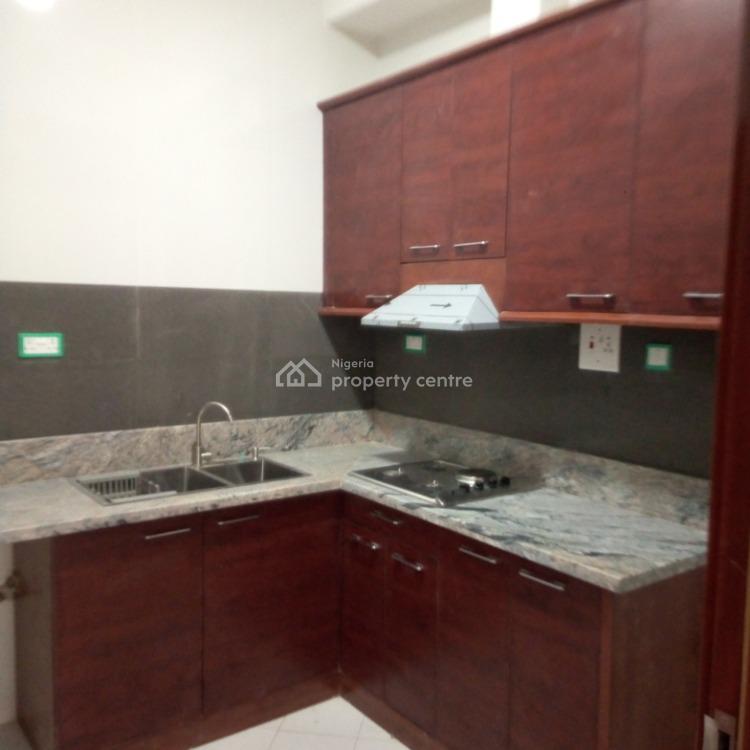 Luxury Finished 1 Bedroom Flat 24 Hours Light, Katampe Extension, Katampe, Abuja, Mini Flat for Rent