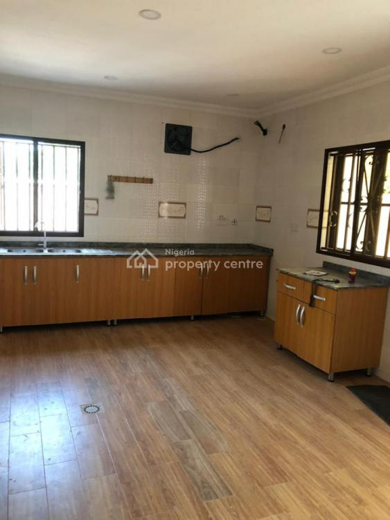Top Notch 3 Bedroom Bungalow with Bq, River View Estate, Opic, Isheri, Lagos, Detached Bungalow for Sale