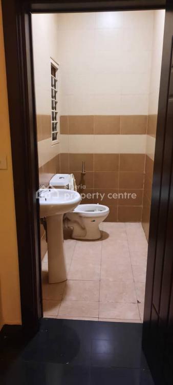 Luxury Designed 3 Bedroom Apartment, Alternative Road, Oniru, Victoria Island (vi), Lagos, Flat Short Let