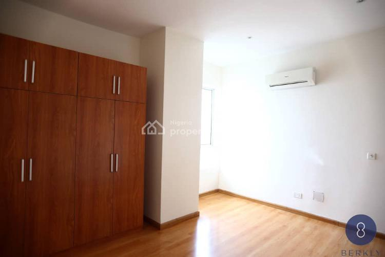 Luxurious & Well Finished 2 Bedroom Apartment with Pool and Gym, Banana Island, Ikoyi, Lagos, Flat for Sale
