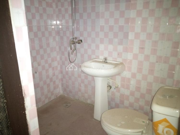 For Sale: 3 Bedroom Flat, Ajiwe, Ajah, Lagos   3 Beds, 3 ...