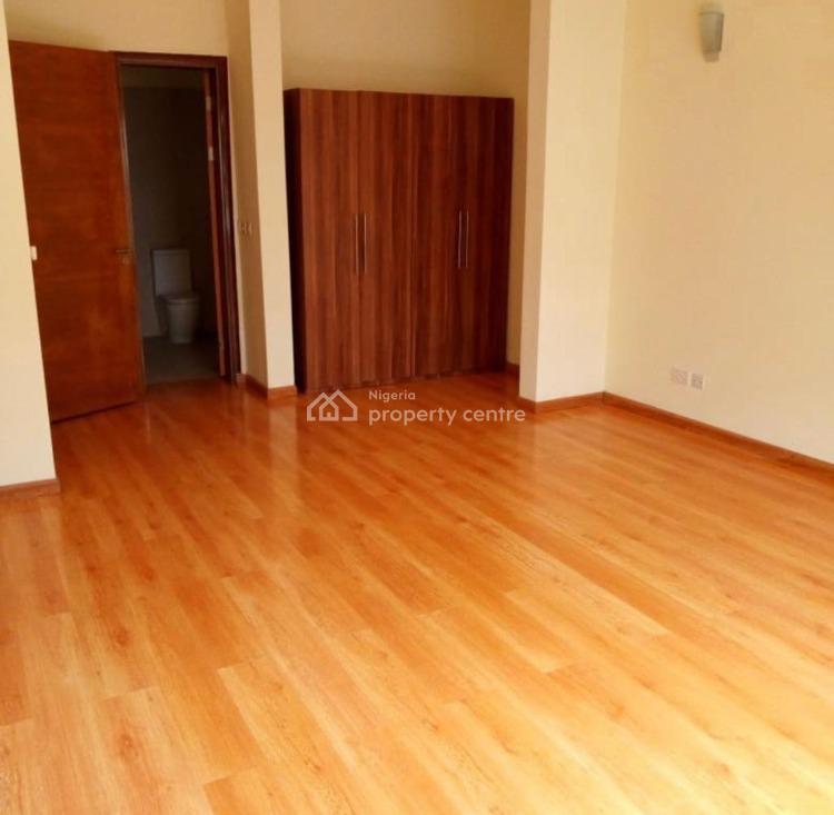 2 Bedrooms Flat, Banana Island, Ikoyi, Lagos, Flat for Sale