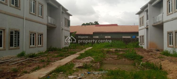 4 Bedroom Semi Detached  Duplex with, Governors Consent, Gra, Ogudu, Lagos, Semi-detached Duplex for Sale