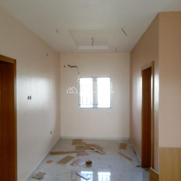 For Rent: Well Finished Two Bedroom Apartment, In An ...