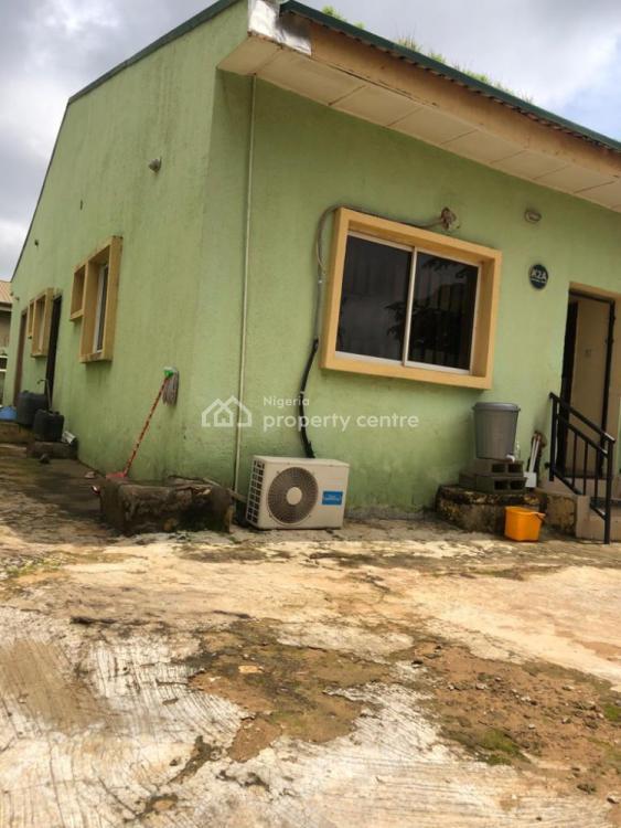3 Bedroom Flat, Lokogoma District, Abuja, Flat for Sale