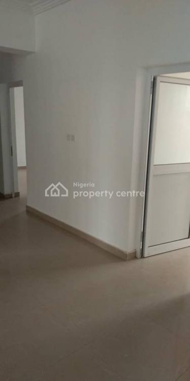 4 Units, 4 Bedrooms Terraced Duplex with Bq, Beside Games Village, Kaura, Abuja, Terraced Duplex for Sale