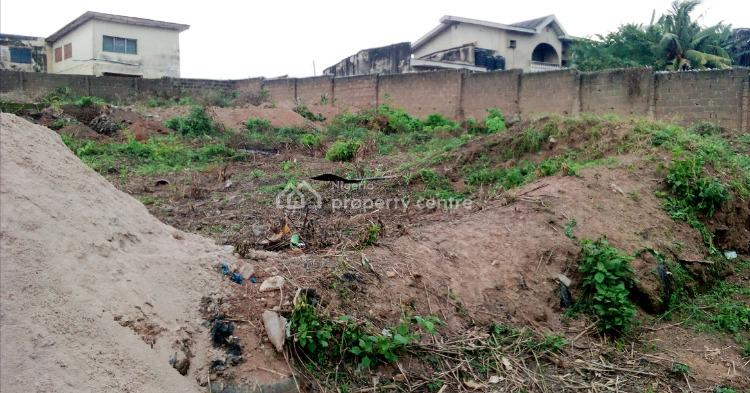 Genuine Full Plot of Land with C of O, Bashorun Street, Ibadan, Oyo, Residential Land for Sale