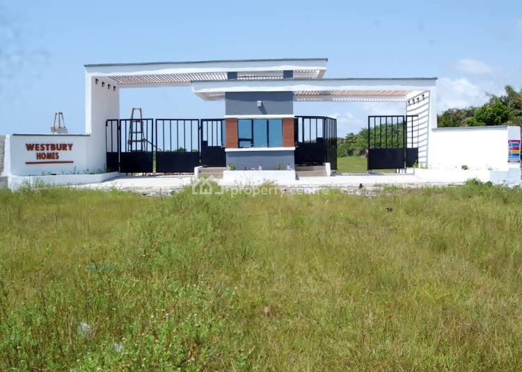 Affordable Land with C of O, Beechwood Estate, Bogije, Ibeju Lekki, Lagos, Residential Land for Sale